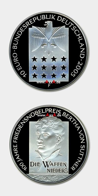 Axxa Silbergeld 925 Pp Katalog